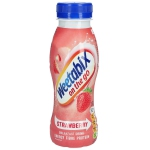 Weetabix on the go Strawberry 250ml
