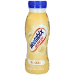 Weetabix on the go Banana 250ml