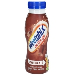 Weetabix on the go Chocolate 250ml
