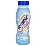 Weetabix on the go Vanilla 250ml