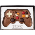 Weibler Geschenkpackung Game Controller 70g
