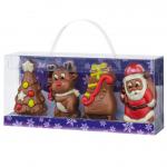 Weibler Geschenkpackung Weihnachtstour 120g