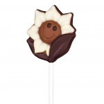 Weibler Lolly Blume