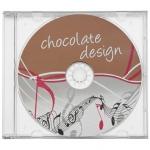 Weibler Schokoladen CD