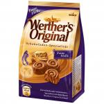 Werther's Original Feine Helle 153g