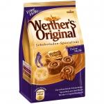 Werther's Original Schokoladen-Spezialität Feine Helle