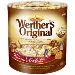 Werther's Original Feine Vielfalt 900g
