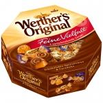 Werther's Original Feine Vielfalt