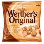 Werther's Original Karamell Creme