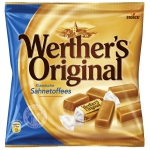 Werther's Original Sahnetoffees 225g