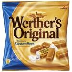 Werther's Original Sahnetoffees 225g