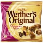 Werther's Original Weiche Schokoladen Toffees