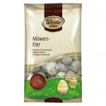 Weseke Möwen-Eier