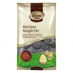 Weseke Marzipan-Nougat-Eier