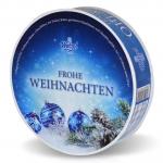 Wetzel Oblaten Weihnachts-Edition 250g