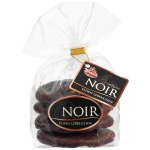 Wicklein Elisen-Lebkuchen Creation Noir 275g
