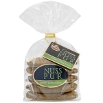 Wicklein Elisen-Lebkuchen Creation Nuss Pur 275g