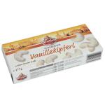 Wicklein Nürnberger Vanillekipferl 175g