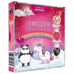 "Wiebold Confiserie ""Unicorn in Love"""