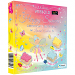 Wiebold Happy Summer Chocolate Butterfly 160g