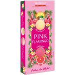 Wiebold Pink Flamingo Pralinés ohne Alkohol