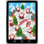 Windel APP Adventskalender