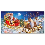Windel Milchcreme Adventskalender