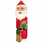Windel Santa Adventskalender
