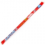 Laffy Taffy Cherry 23g