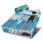 Wrigley's Topseller-Box 109er