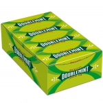 Wrigley's Doublemint 8×15er Sparpack