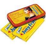 Wrigley's Juicy Fruit Nostalgiedose 2x7er Pack