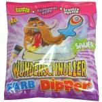 ZED Wunderschnuller Farb Dipper Sauer