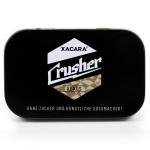Xacara Crusher Kokos