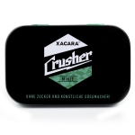 Xacara Crusher Minze