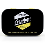 Xacara Crusher Zitrone