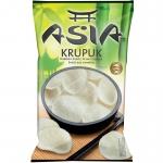 XOX Asia Krupuk