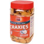 XOX Craxies 350g