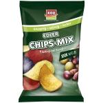 XOX Edler Chips-Mix
