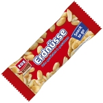 XOX Erdnüsse 50g