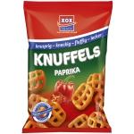 XOX Knuffels Paprika