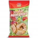 XOX Apfel-Chips