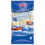 XOX Krabben Snack