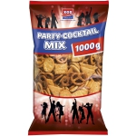 XOX Party-Cocktailmix 1kg