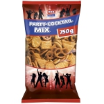 XOX Party-Cocktailmix 750g