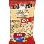 XOX Party-Popcorn Karamell XXL