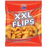 XOX XXL Flips