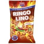 XOX Ringolino Hot Chili
