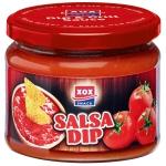 XOX Salsa Dip 300ml