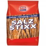 XOX Salz Stixx